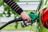 convenzioni-carburante