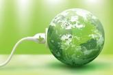 convenzioni-energia