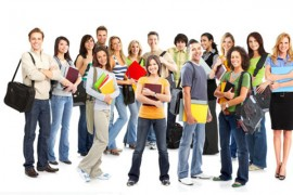 corsi formazione-corsi per tutti