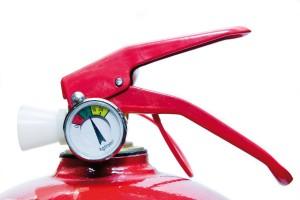 Aggiornamento Antincendio A Basso Rischio - 1° edizione