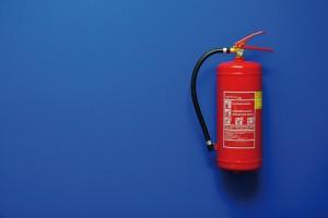 Aggiornamento Antincendio A Medio Rischio - 1° edizione