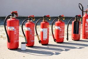 Antincendio a basso rischio (seconda edizione) @ Lecco | Lecco | Lombardia | Italia