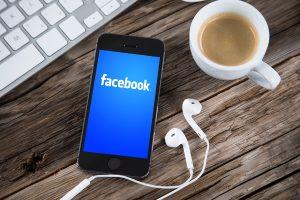 Facebook per la tua azienda - livello intermedio @ Lecco | Lecco | Lombardia | Italia
