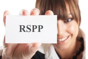 R.S.P.P. (Responsabile Servizio Prevenzione E Protezione) - 1° edizione
