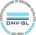 DNV-confcommercio-Lecco
