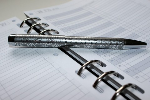 adempimenti fiscali calendario