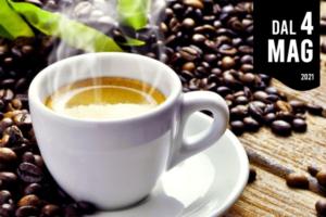 Caffetteria di base @ Confcommercio Lecco
