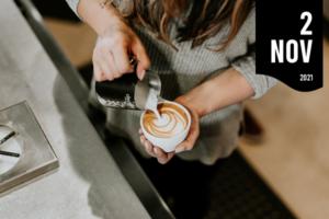 Il Cappuccino E Il Suo Mondo - 2° edizione @ Confcommercio Lecco