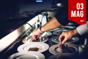 Ottimizzare le risorse in cucina @ Confcommercio Lecco