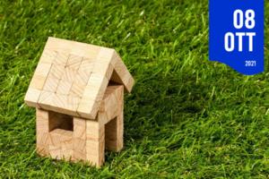 Annunci immobiliari efficaci @ Confcommercio Lecco