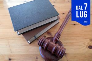 Aste, saldi, stralci e vendite giudiziarie immobiliari @ Confcommercio Lecco