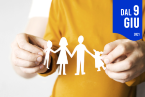 La gestione del rapporto di lavoro domestico @ Confcommercio Lecco