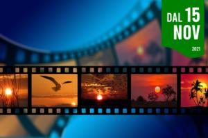 I video nel digital marketing