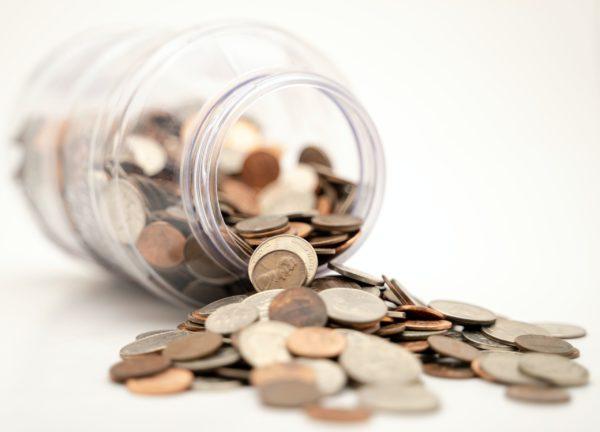 Fondo di garanzia Lecco